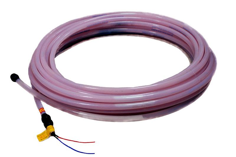 XL pipe ENERPIA DAEWOO