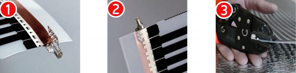 installation-o-heating-film-2