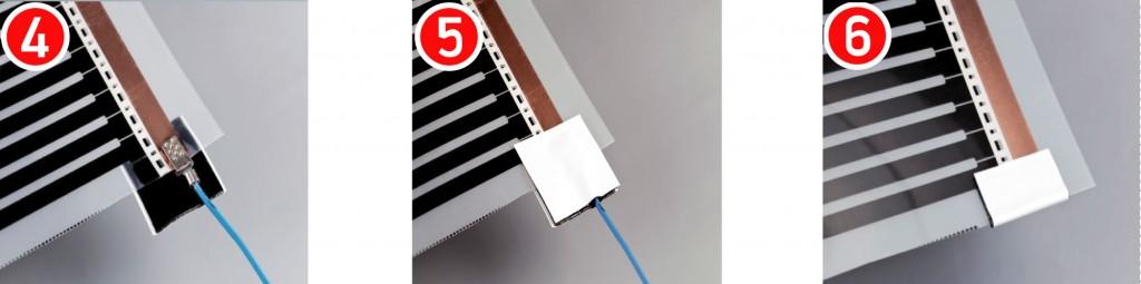 installation-of-heating-film-3