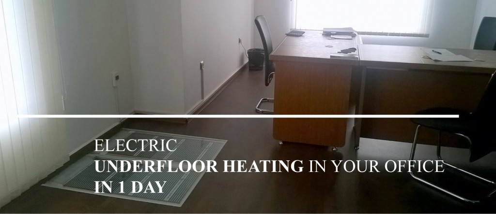 electric-underfloor-ehating-in-your-office-in-one-day4