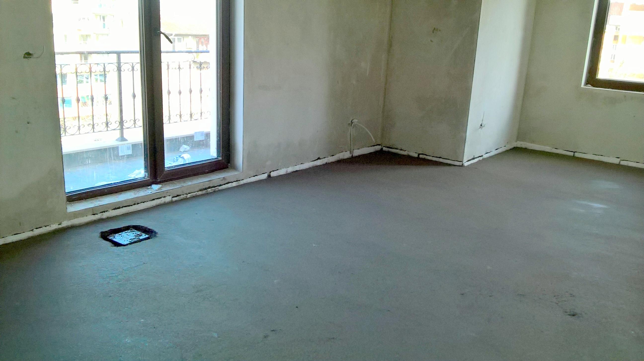 Комплект за електрическо-водно подово отопление XL тръба | Heating ...